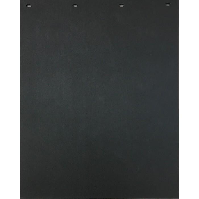 Garde-boue 24x30 plastique
