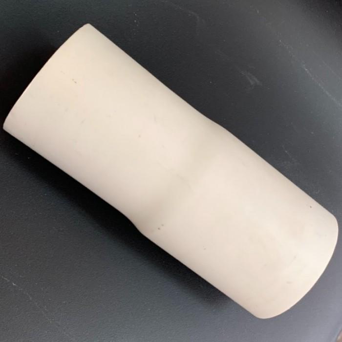 Réducteur pour tuyau d'égout 3-1/2'' à 3-1/4