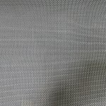 Pare-soleil pour VR - 7' X 8' Gris-noir
