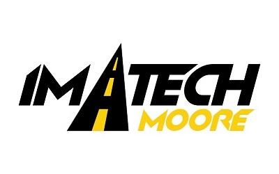 Imatech-Moore